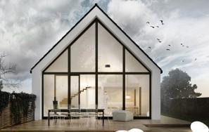 Hus G2 – 120 m²