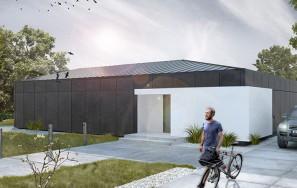 Hus G7 – 126 m²