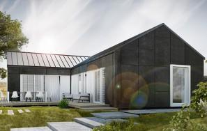 Hus G9 – 126 m²
