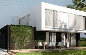 Hus G10 – 147 m²