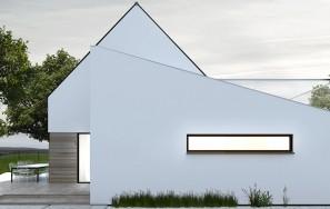 Hus G3 – 112 m²