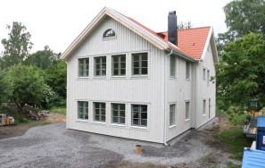 Stocksund